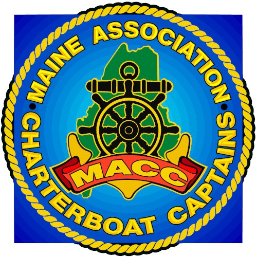 Maine Charterboat Captains Association