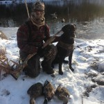 Hunting Photo Gallery