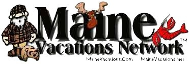 Maine Vacations Member