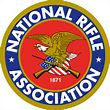 National Rifle Assocation
